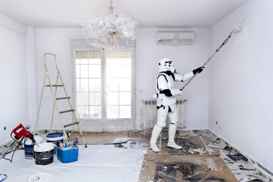 stormtroopers-18
