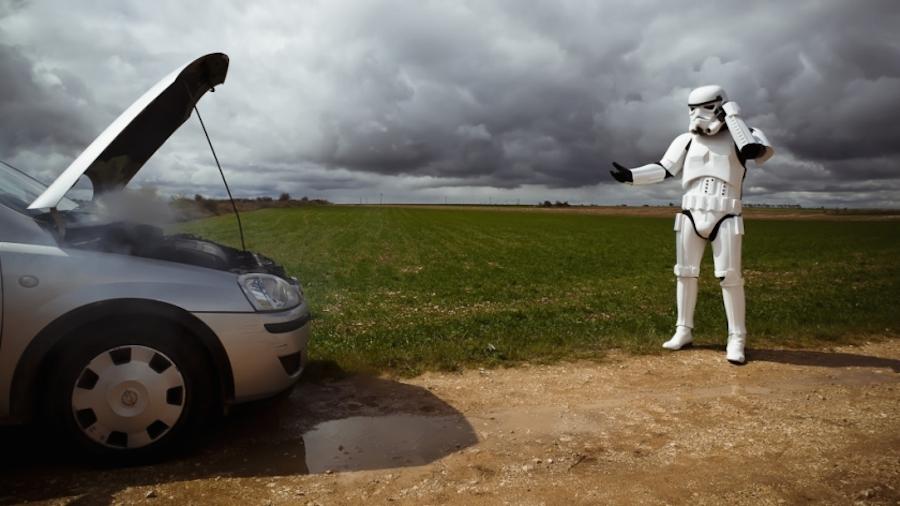 stormtroopers-20
