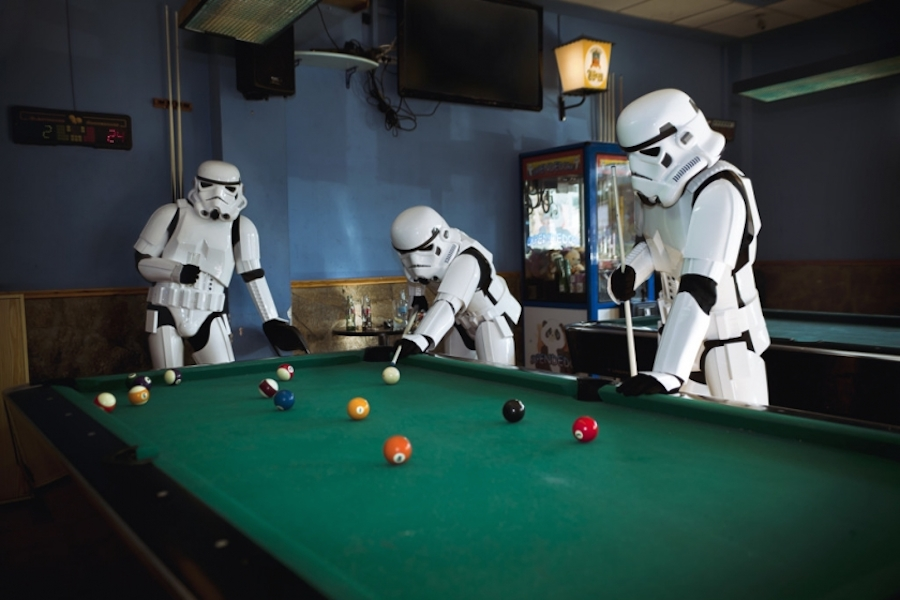 stormtroopers-8