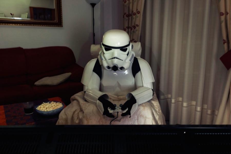 stormtroopers-9
