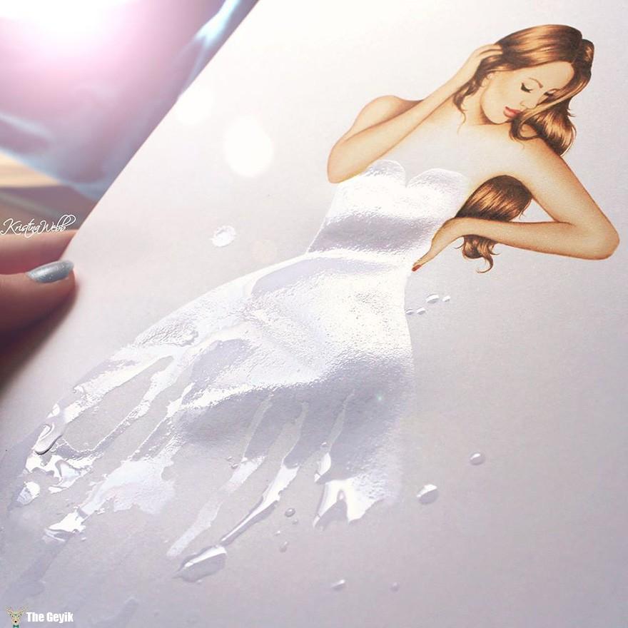 çizim resimler
