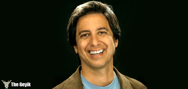 091213-ray-romano-episode-1200x630