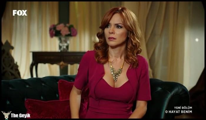 Fulya Atahan