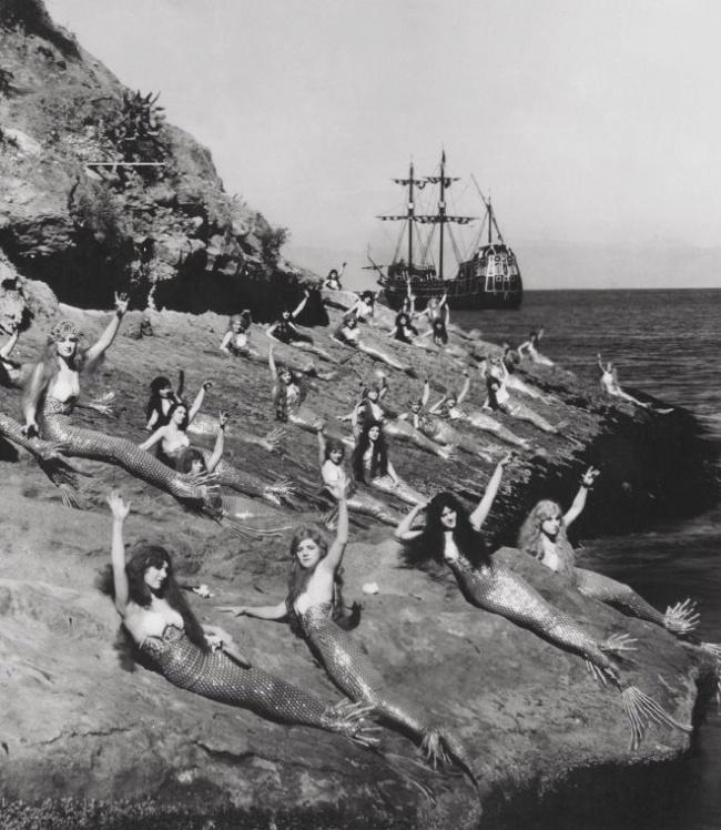 Peter Pan 1924