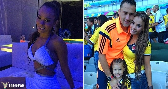 sterling-ospina