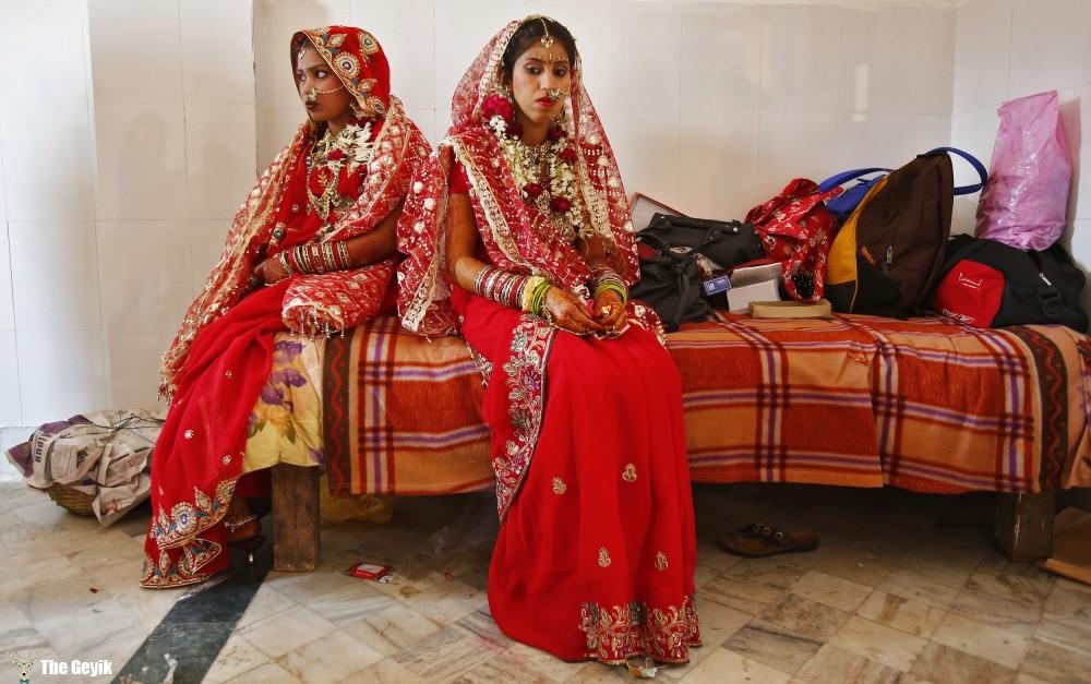 hindistan