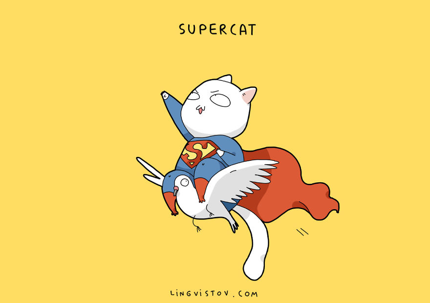 if-cats-were-super-heroes-2__880