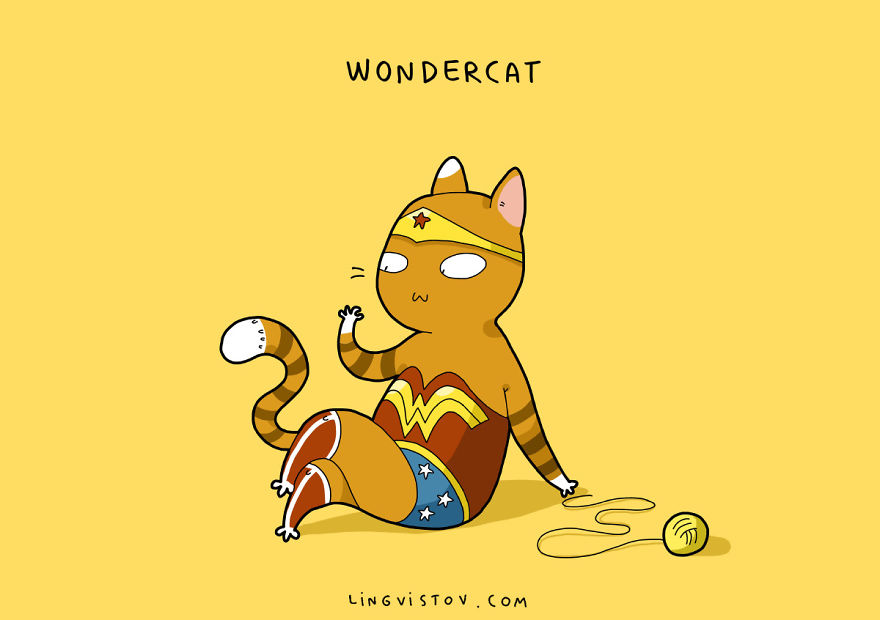 if-cats-were-super-heroes-5__880