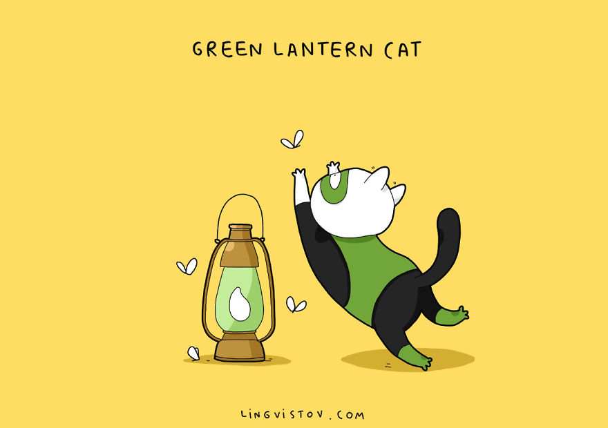 if-cats-were-super-heroes-6__880