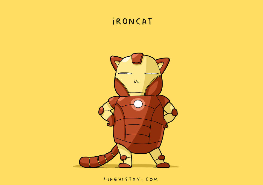 if-cats-were-super-heroes-7__880