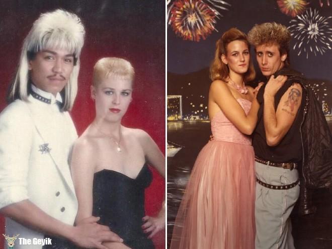 vintage-glamour13
