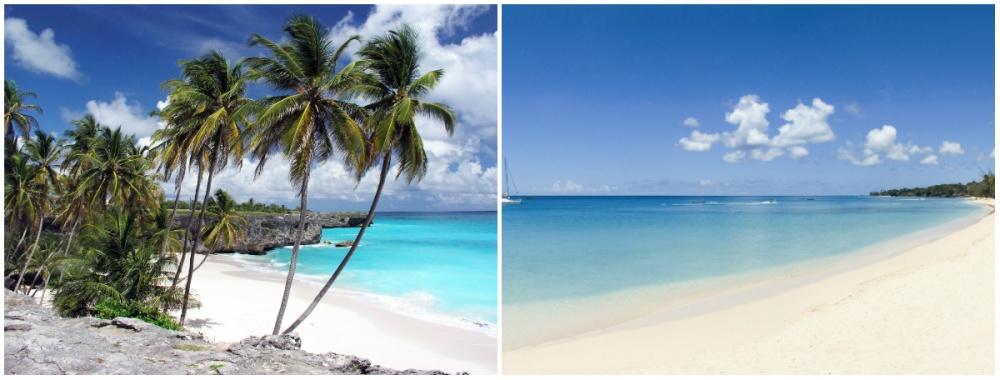 dünyanın en iyi plajları 16