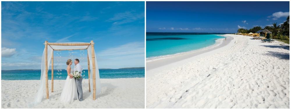 dünyanın en iyi plajları 18
