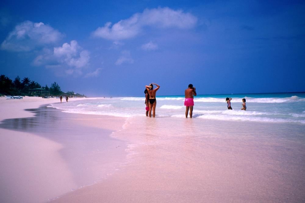 dünyanın en iyi plajları 3