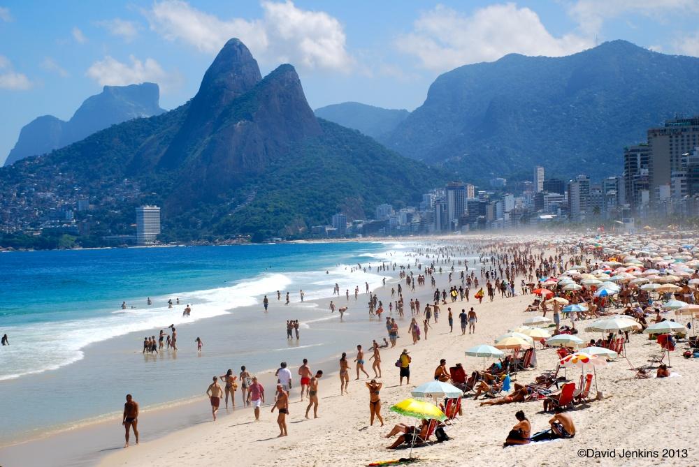 dünyanın en iyi plajları 9