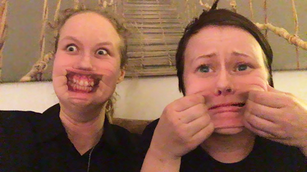 funny-snapchat-face-swaps-22__605