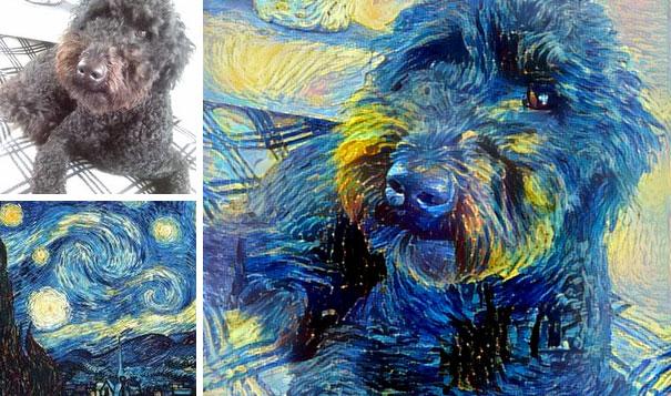 inceptionism-neural-network-deep-dream-art-54__605