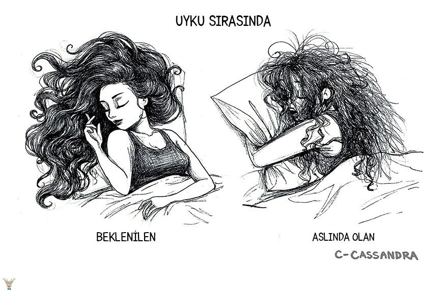 AD-Women-Problems-Comics-Cassandra-Calin-04