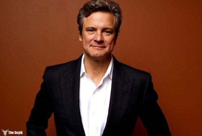 Colin-Firth-Movies-e1426765015531