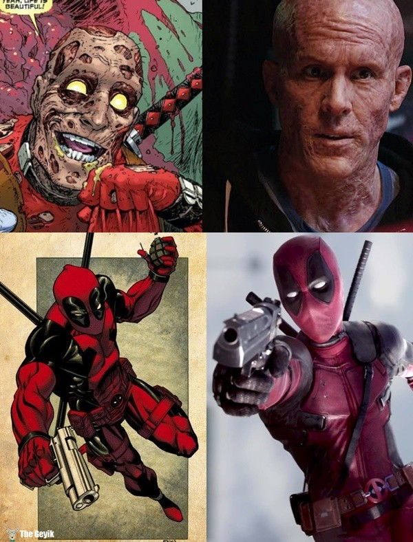 deadpool-faces-vert