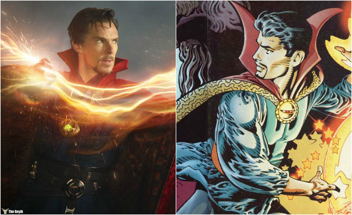 someone-call-911-this-magical-concept-art-for-doctor-strange-is-on-fire-777184