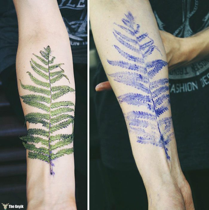 plant-tattoos-leaves-flora-botanical-fingerprint-rit-kit-rita-zolotukhina-2
