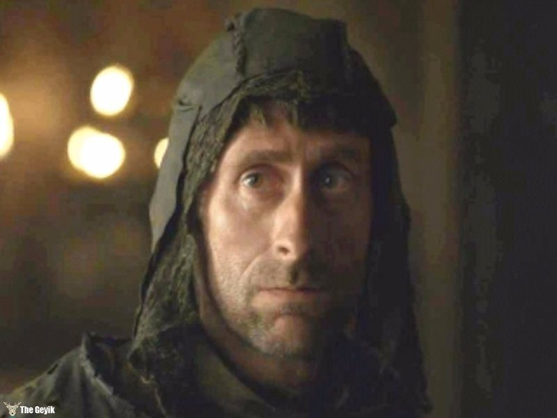 but-he-has-a-more-prominent-role-in-got-as-lothar-frey-in-the-newest-season