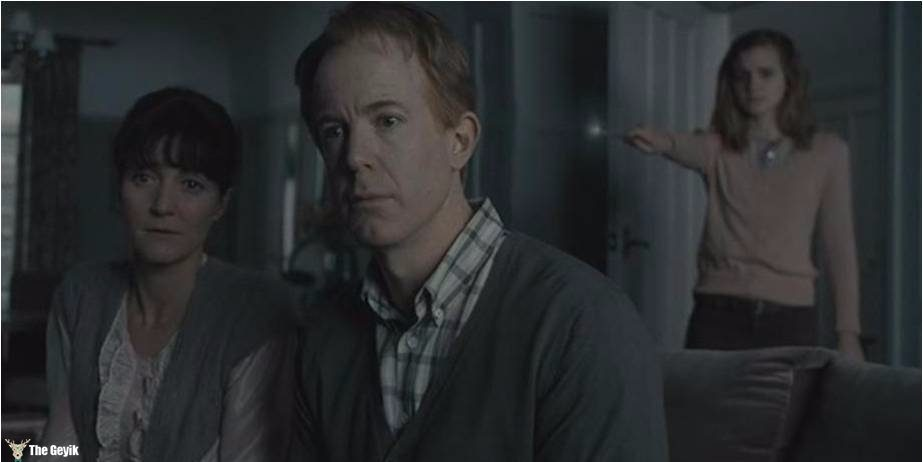 michelle-fairley-made-a-brief-appearance-in-the-first-part-of-deathly-hallows-as-hermiones-mother
