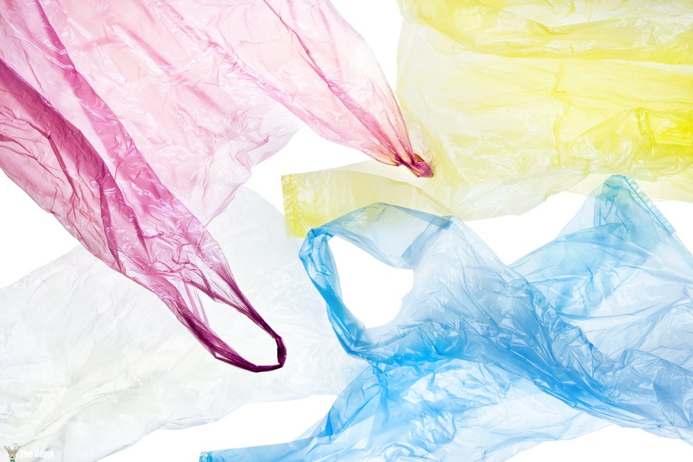 recycle_plastic_bag