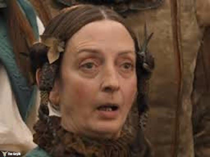 she-popped-into-got-as-a-braavosi-woman-in-the-sixth-season