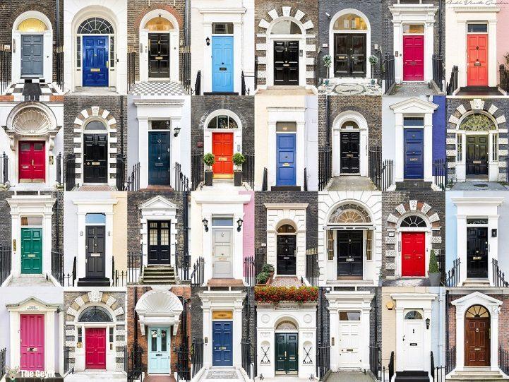 Beautiful-Doors-from-Around-the-World-1