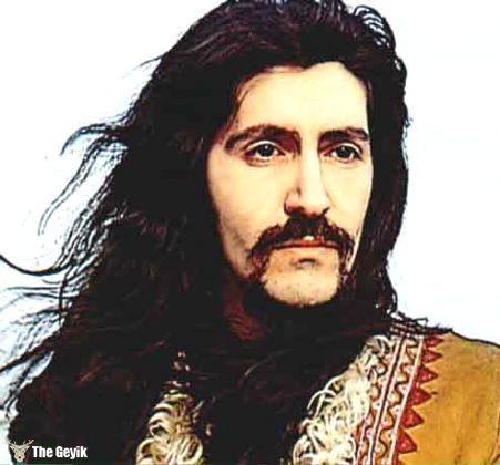 Tosun Yusuf Mehmet Barış Manço