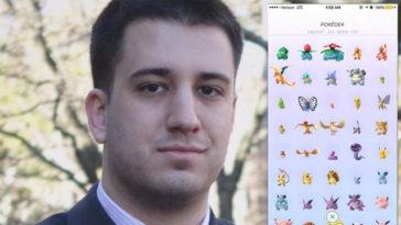 tum-pokemonlari-yakayan-adam-nick-johnson-pokemon-go