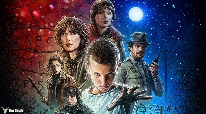 Stranger-Things-dizi