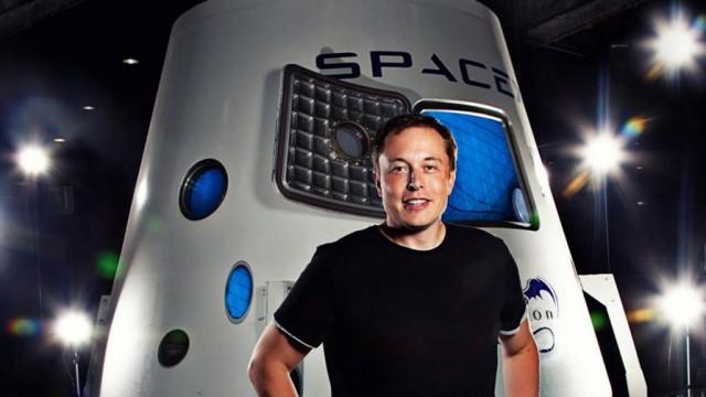 spacex-marsa-yolculuk4
