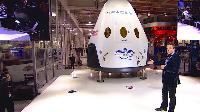 spacex-marsa-yolculuk5
