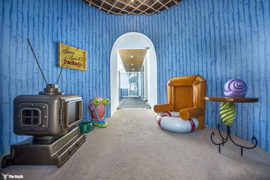 spongebob-squarepants-pineapple-hotel-nickelodeon-resort-punta-cana-29
