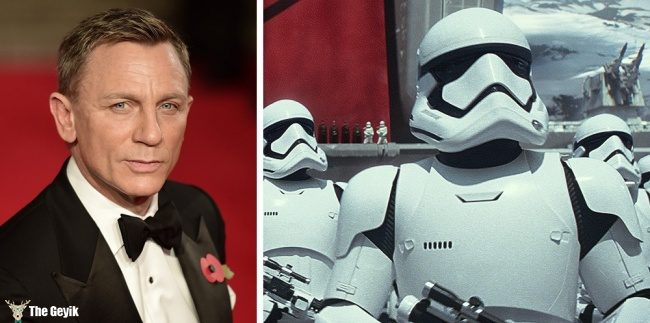 daniel-craig-in-star-wars