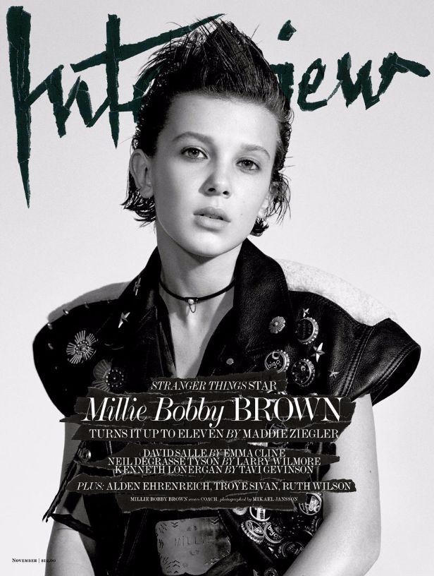 millie-bobby-brown-10