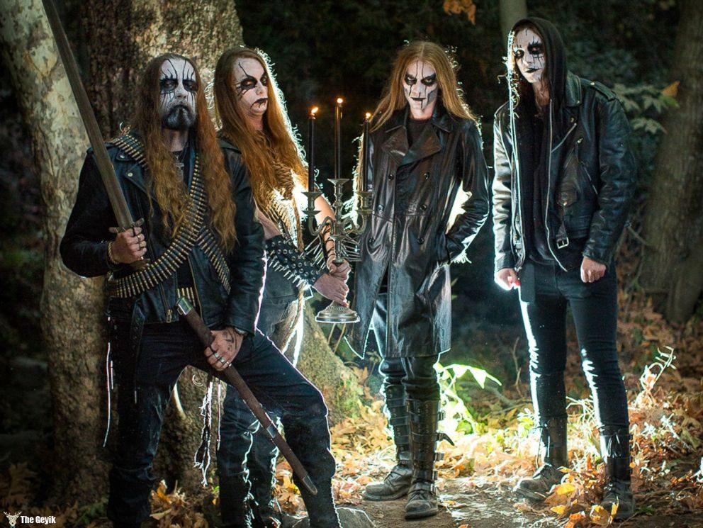 blackmetaldugun