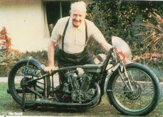 motorcu