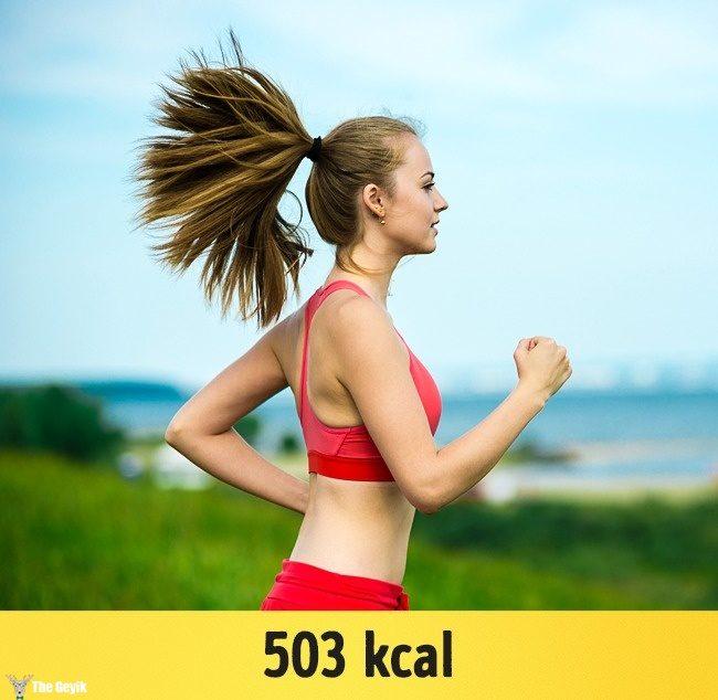 300+spor5