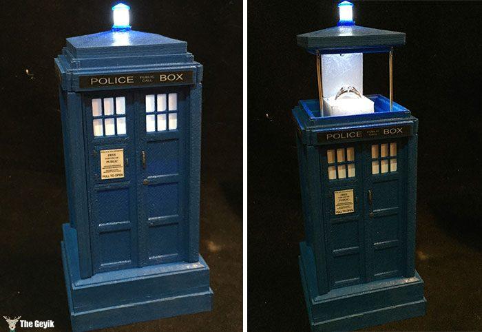 doctor-who-tardis-ring-box