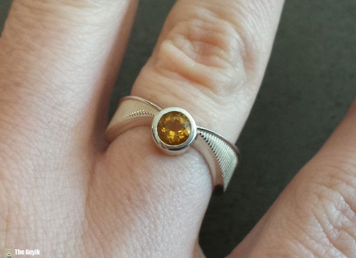 golden-snitch-ring
