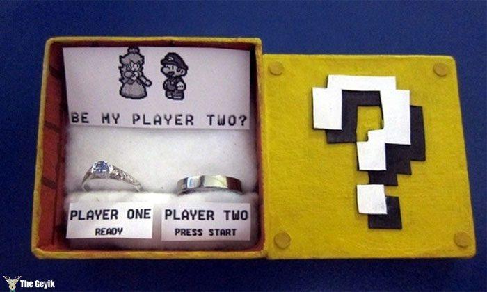 mario-ring-box