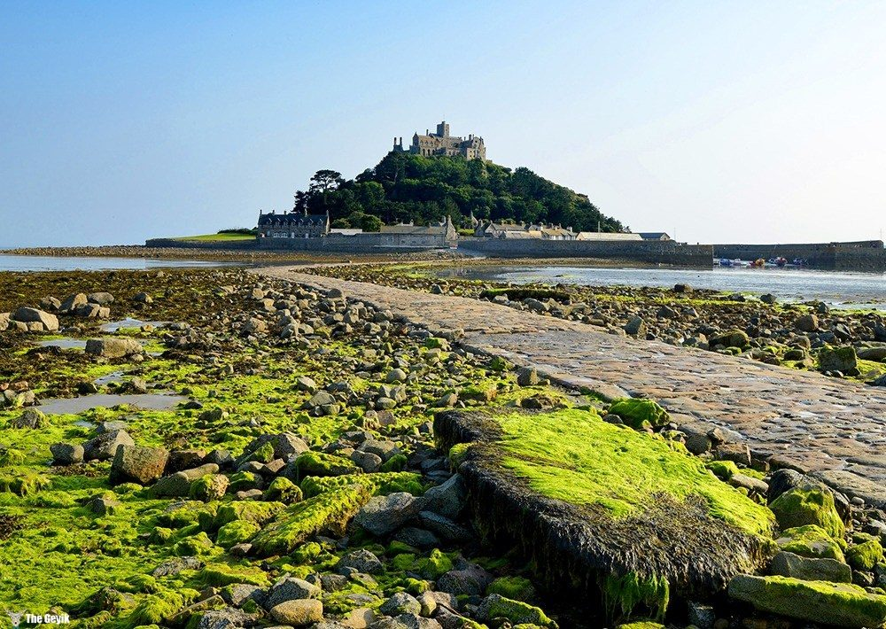 st-michaels-mount-england2