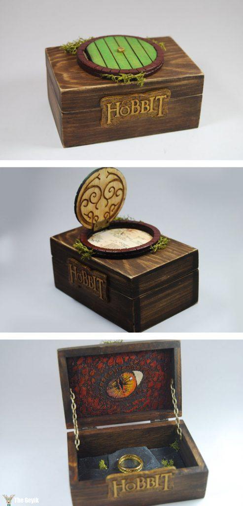 the-hobbit-ring-box