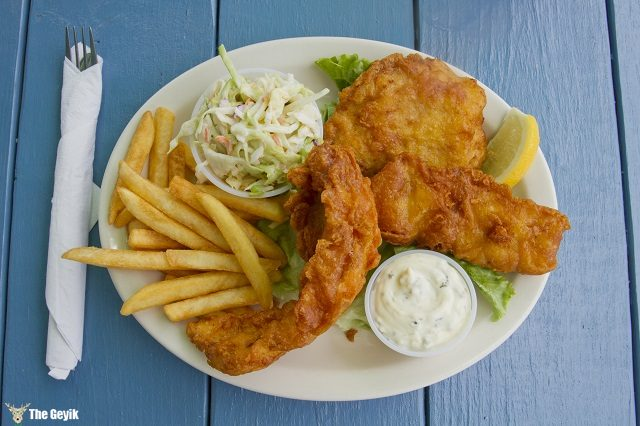 fish-and-chips1