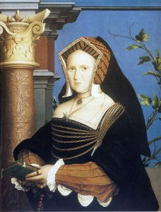 455px-mary_lady_guildford_by_hans_holbein_the_younger