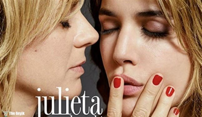 julieta-film